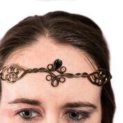 Renaissance Princess Circlet