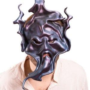 Hexxus Mask – Ferngully
