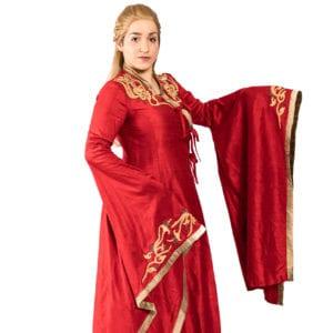 Cersei Kimono Gown