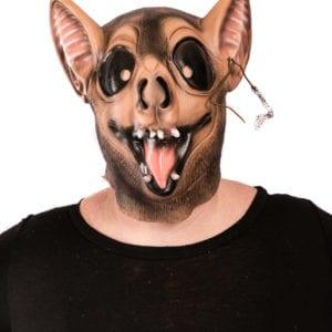 Batty Mask